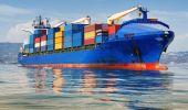 Sati Sea Freight 2