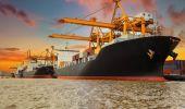 Sati Sea Freight 3