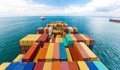 Sati Sea Freight 4