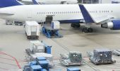 Sati Air Freight 4