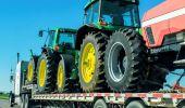 Sati Oversized Freight 2