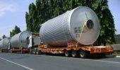 Sati Oversized Freight 4