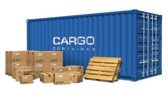 Sati combined cargo 1