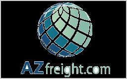 AZ Freight
