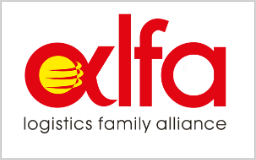 ALFA Logistics Family Alliance
