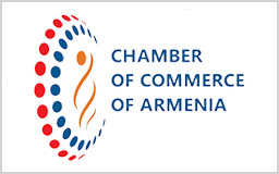 Chamber of Commerce and Industry of Armenia