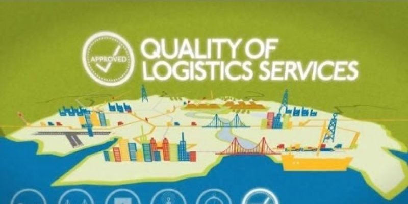 Quality of Logistics Services